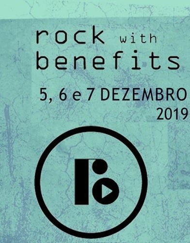 ROCK WITH BENEFITS 2019 – FAFE