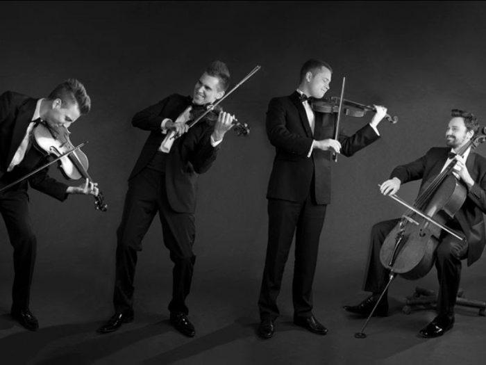 São 8 Concertos a não perder na temporada Gulbenkian Música em 2020. Depois de uma série de concertos inesquecíveis este ano, a temporada Gulbenkian Música prossegue no próximo ano apresentando os grandes intérpretes do nosso tempo e espetáculos que prometem emocionar e surpreender.
