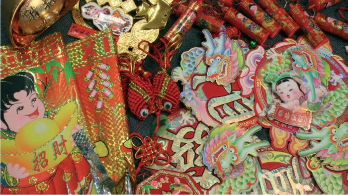 O Museu do Oriente dá as boas-vindas ao Ano do Rato, o novo ano lunar chinês, com entrada gratuita no sábado, dia 25 de Janeiro, e actividades programadas para toda a família, que se prologam de 24 a 26 de Janeiro.