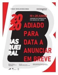 BASQUEIRAL 2020 | SANTA MARIA DA FEIRA