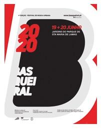 BASQUEIRAL 2020   SANTA MARIA DA FEIRA