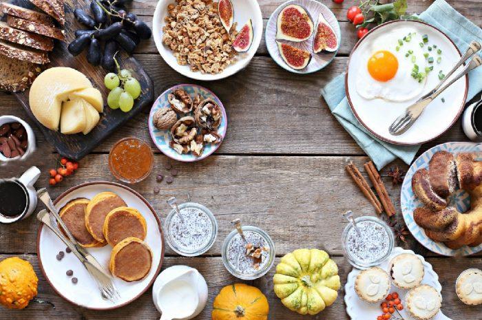 O Restaurante CITRUS, do Lisbon Marriott Hotel, serve agora um Brunch aos sábados, onde vale mesmo a pena ir com toda a família e saborear as delícias preparadas pelo Chef António Alexandre.