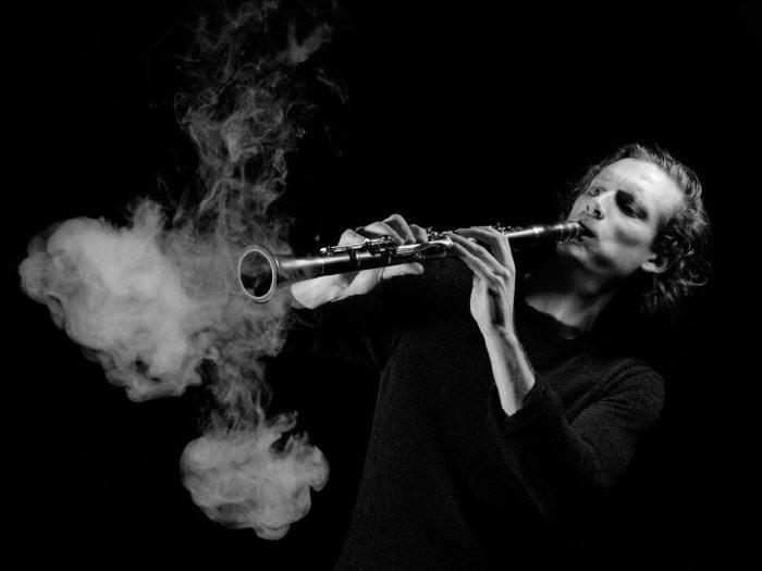 A 6.ª edição do Portas Abertas – Rising Stars, um dia inteiro dedicado à música com os mais promissores músicos europeus num ambiente festivo e informal, será no dia 16 de fevereiro, no Grande Auditório da Fundação Calouste Gulbenkian.