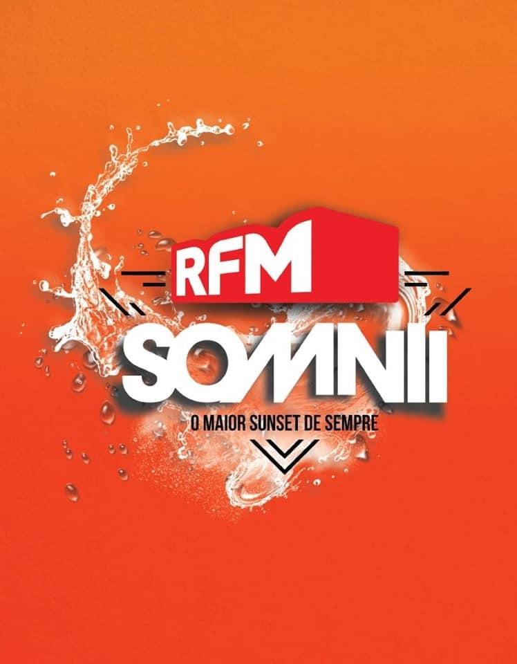 RFM SOMNII 2020   FIGUEIRA DA FOZ