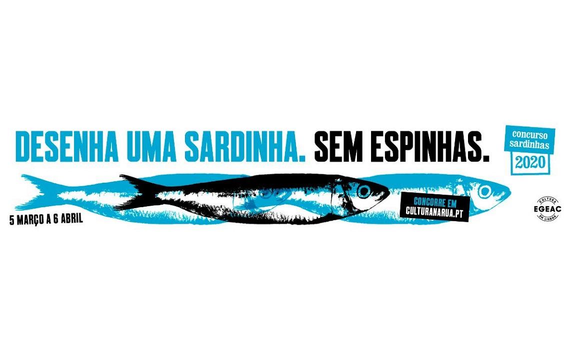 Chegamos ao10.º Concurso Sardinhas Festas de Lisboa e este ano não há desculpas. Foram criadas todas as condições para que todos, mesmo todos, façam desta uma edição histórica.