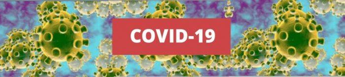 O novo coronavírus, intitulado COVID-19, foi identificado pela primeira vez em dezembro de 2019, na China, na Cidade de Wuhan. Este novo agente nunca tinha sido previamente identificado em seres humanos, tendo causado um surto na cidade de Wuhan.