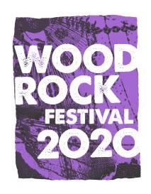 WOODROCK FESTIVAL 2020   FIGUEIRA DA FOZ