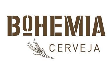 A cerveja Bohemia vai oferecer 1500 refeições aos profissionais de saúde na Páscoa e que estão na linha da frente, no combate à pandemia causada pelo Covid-19.