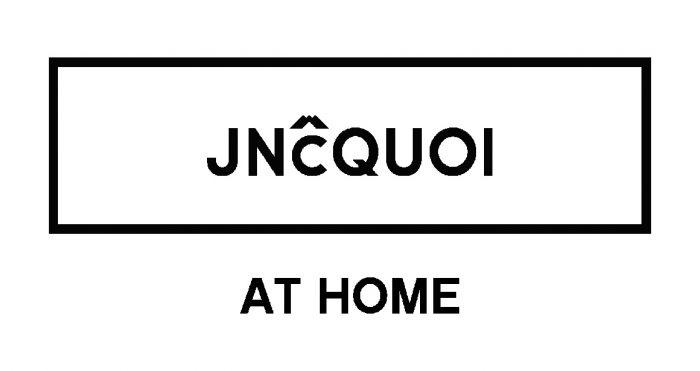 JNcQUOI AT HOME: PRATOS, MERCEARIA GOURMET E VINHOS SÃO AGORA ENTREGUES EM CASA