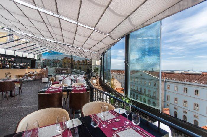 O restaurante Faz Figura, em Lisboa, vai receber um workshop de cerveja artesanal promovido pela cerveja artesanal Trindade. A ação decorre na próxima sexta-feira, dia 24 de julho, às 19h00, e é aberta ao público