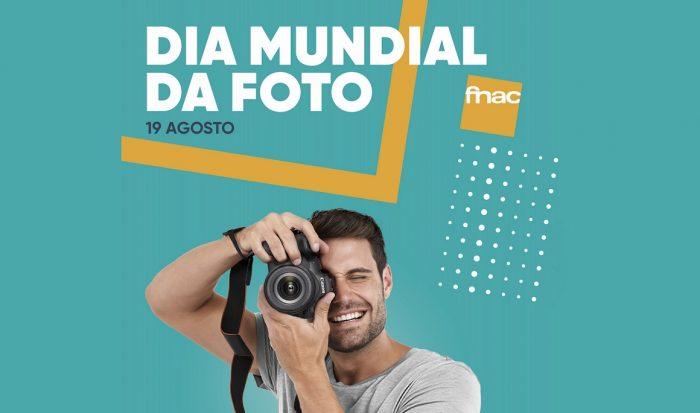 O Dia Mundial da Fotografia assinala-se hoje dia 19 de agosto,e aFNACpreparou uma série de iniciativas para o celebrar da melhor forma. Desde o inicio deste mês, está disponível aWebAppdas Maratonas Fotográficas.