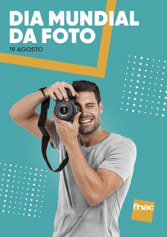 O Dia Mundial da Fotografia assinala-se hoje dia 19 de agosto,e aFNACpreparou uma série de iniciativas para o celebrar da melhor forma.